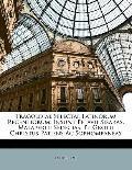 Tragoediae Selectae Latinorum Recentiorum: Insunt Petavii Sisaras, Malapertii Sedecias, Et G...