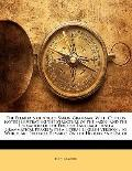 The Elements of Anglo-Saxon Grammar: With Copious Notes Illustrating the Structure of the Sa...