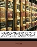 Patent Essentials for the Executive, Engineer, Lawyer and Inventor : A Rudimentary and Pract...