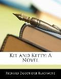 Kit and Kitty: A Novel