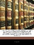 A Glossary and Etymological Dictionary: Of Obsolete and Uncommon Words, Antiquated Phrases, ...