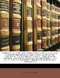 Sherman Genealogy Including Families of Essex, Suffolk and Norfolk, England : Some Descendan...