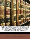 The Revised Statutes of the State of New-York: Passed During the Years One Thousand Eight Hu...