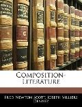 Composition-Literature