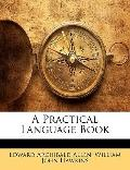 A Practical Language Book