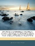 The Diplomatic Correspondence of the American Revolution: Being the Letters of Benjamin Fran...