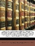Reports of Cases Argued and Determined in the High Court of Chancery: During the Time of Lord Chancellor Cottenham, with a Few in the Time of the Lords ... and of Sir C. C. Pepys, Master of the Rolls