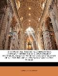 History of All Religions: Containing a Statement of the Origin, Development, Doctrines, Form...