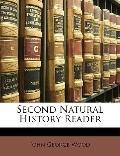 Second Natural History Reader