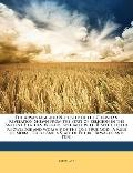 Advantage and Necessity of the Christian Revelation Shewn from the State of Religion in the ...