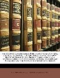 Encyclopædia American : A Popular Dictionary of Arts, Sciences, Literature, History, Politic...