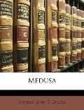 Medusa (Italian Edition)