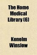 The Home Medical Library (6)