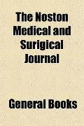 Noston Medical and Surigical Journal