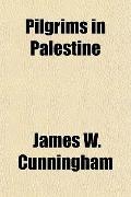 Pilgrims in Palestine