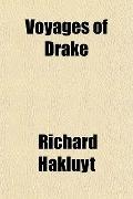 Voyages of Drake