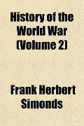 History of the World War (Volume 2)