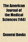 The American Journal of the Medical Sciences (144)