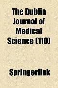 Dublin Journal of Medical Science