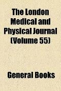 London Medical and Physical Journal