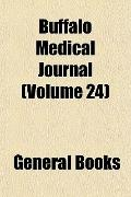 Buffalo Medical Journal