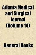 Atlanta Medical and Surgical Journal