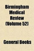 Birmingham Medical Review