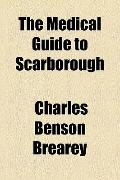 Medical Guide to Scarborough