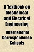 Textbook on Mechanical and Electrical Engineering