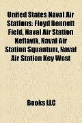 United States Naval Air Stations : Floyd Bennett Field
