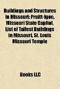 Buildings and Structures in Missouri : Pruitt-Igoe, Missouri State Capitol, List of Tallest ...