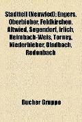 Stadtteil : Engers, Oberbieber, Feldkirchen, Altwied, Segendorf, Irlich, Heimbach-Weis, Torn...