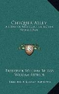 Chequer Alley : A Story of Successful Christian Work (1866)