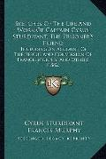 Sketches of the Life and Work of Captain Cyrus Sturdivant, the Prisoner's Friend : Including...