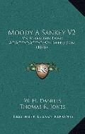 Moody a Sankey V2 : Vn Mhrydain Fawr AÒ¢ââ¬a‰â¬~¢r Iwerddon (1878)