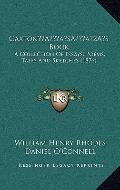 Caxtonãâ¢Ã¢Ââ¬Ã¢Ââ¢S Book : A Collection of Essays, Poems, Tales and Sketches (1876)