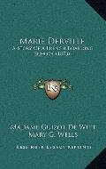 Marie Derville : A Story of A French Boarding School (1873)