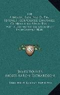 Armorial Bearings of the Several Incorporated Companies of Newcastle upon Tyne : With A Brie...