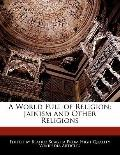 World Full of Religion : Jainism and Other Religions