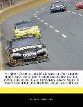 Pit Stop Guides - NASCAR Nextel Cup Series: 2006 Coca-Cola 600, featuring Kasey Kahne, Jimmi...