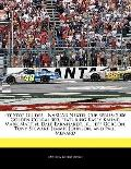 Pit Stop Guides - NASCAR Nextel Cup Series: 2006 Golden Corral 500, featuring Kasey Kahne, M...
