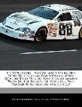 Pit Stop Guides - NASCAR Busch Series: 2005 Zippo 200, featuring Ryan Newman, Robby Gordon, ...
