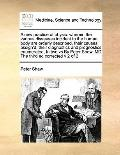 New Practice of Physic : Wherein the various disseases incident to the human body are orderl...