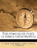 Coming of Peace