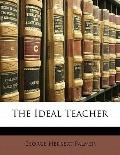 Ideal Teacher