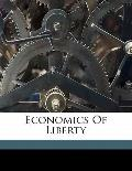 Economics of Liberty