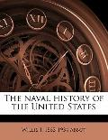 Naval History of the United States