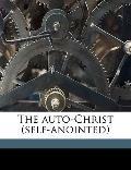 Auto-Christ
