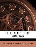 Return of Arthur