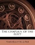 Chaplain of the Fleet